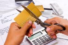 Кредитная карта: основные понятия