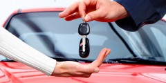 Как купить в кредит автомобиль?