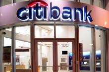 Кредитные карты банка Сити