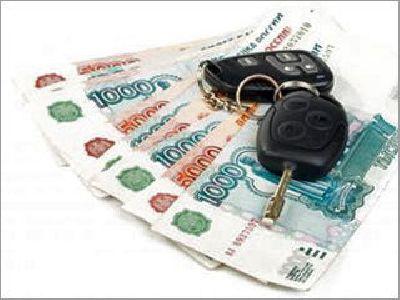 Где можно получить автокредит без предоставления справки о доходах?