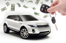 Как приобрести автомобиль в кредит без первоначального взноса