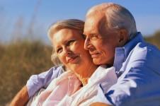 До какого возраста дают кредит пенсионерам?