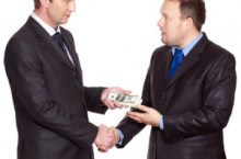 Кредит на развитие малого бизнеса с нуля