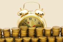 Кредитные каникулы в сбербанке: как оформить