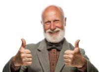 4 кредита для пенсионеров с самой выгодной процентной ставкой