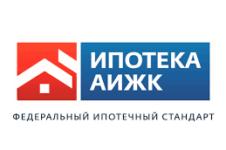 14 вопросов по рефинансированию ипотеки в АИЖК