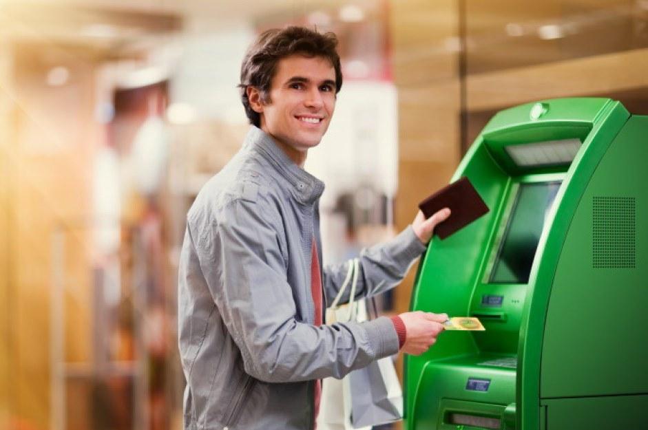 Экономный пакет мобильного банка Cбербанка