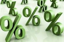 Заманчивые акции по депозитам, или как не стать жертвой рекламщиков