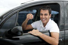 Особенности автокредита