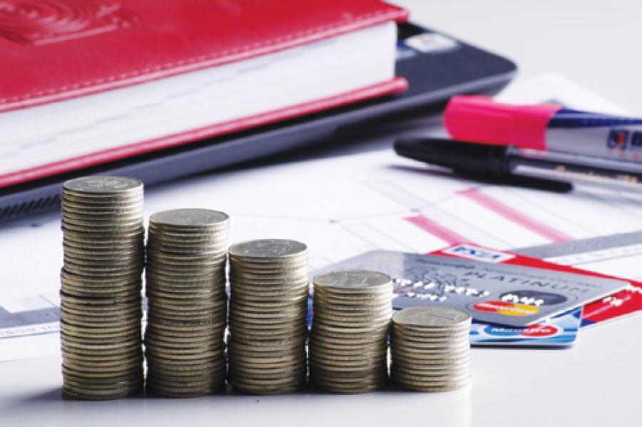 О краткосрочных кредитах для бизнеса