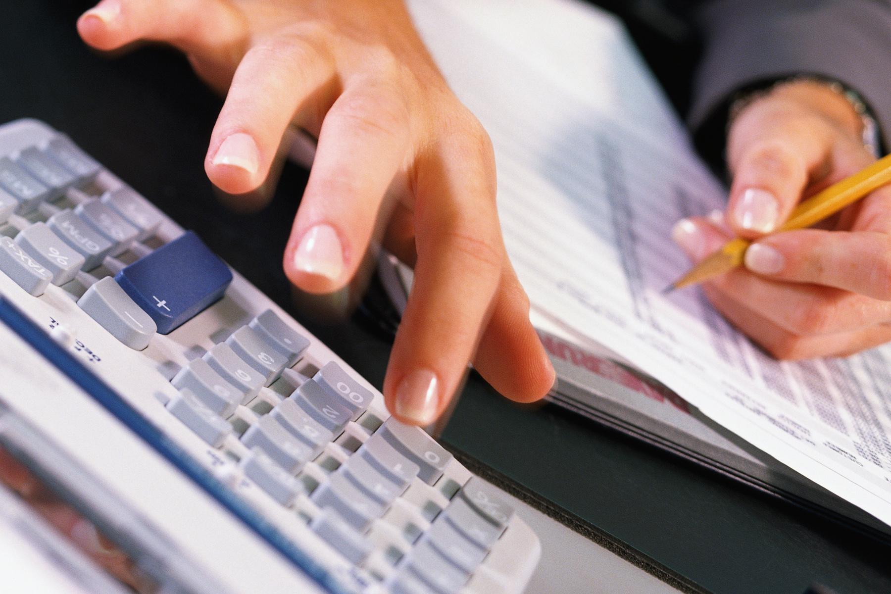 Кредитная линия и ее лимит