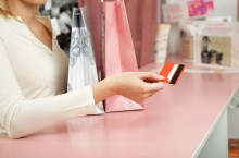 О «подводных камнях» потребительского кредитования