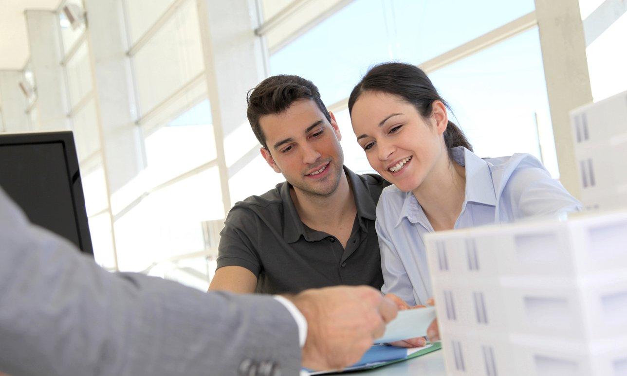 Нужно ли брать потребительский кредит?