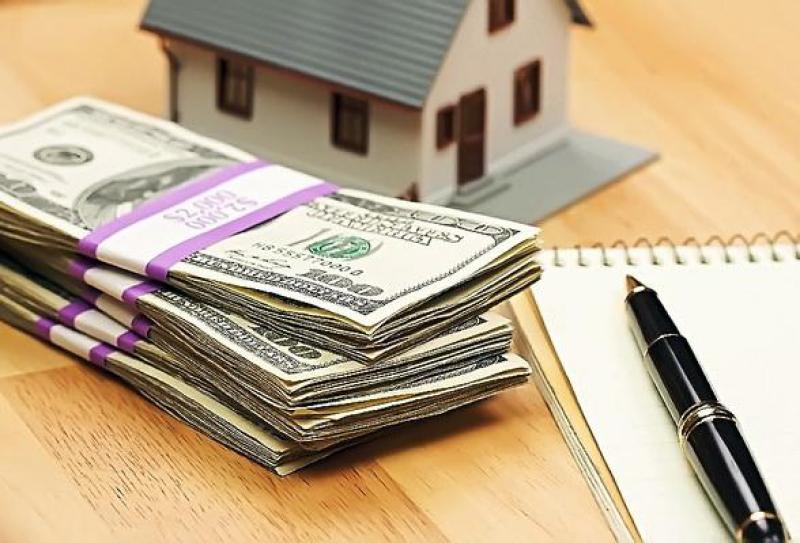 О рефинансировании ипотеки