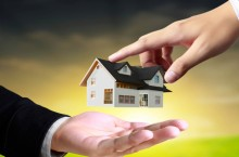 Как правильно выбрать ипотеку