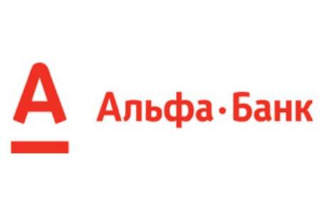 Альфа банк. Потребительский кредит