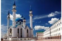 Займы в Казани