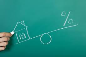 В каком банке выгоднее брать ипотеку?