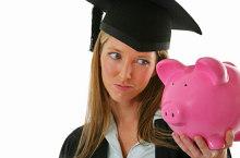 Образование в кредит и со скидкой
