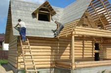 Кредит на строительство дома втб 24