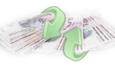 Реструктуризация кредита в Cбербанке.