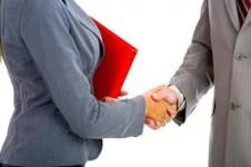 Кредит на развитие бизнеса для ООО