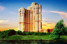 Какие нужны документы для ипотеки на вторичное жилье