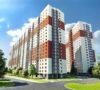 Самая выгодная ипотека на вторичное жилье