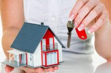 Что такое маржа по ипотечному кредиту?