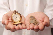 Отсрочка платежа по кредиту для физических лиц
