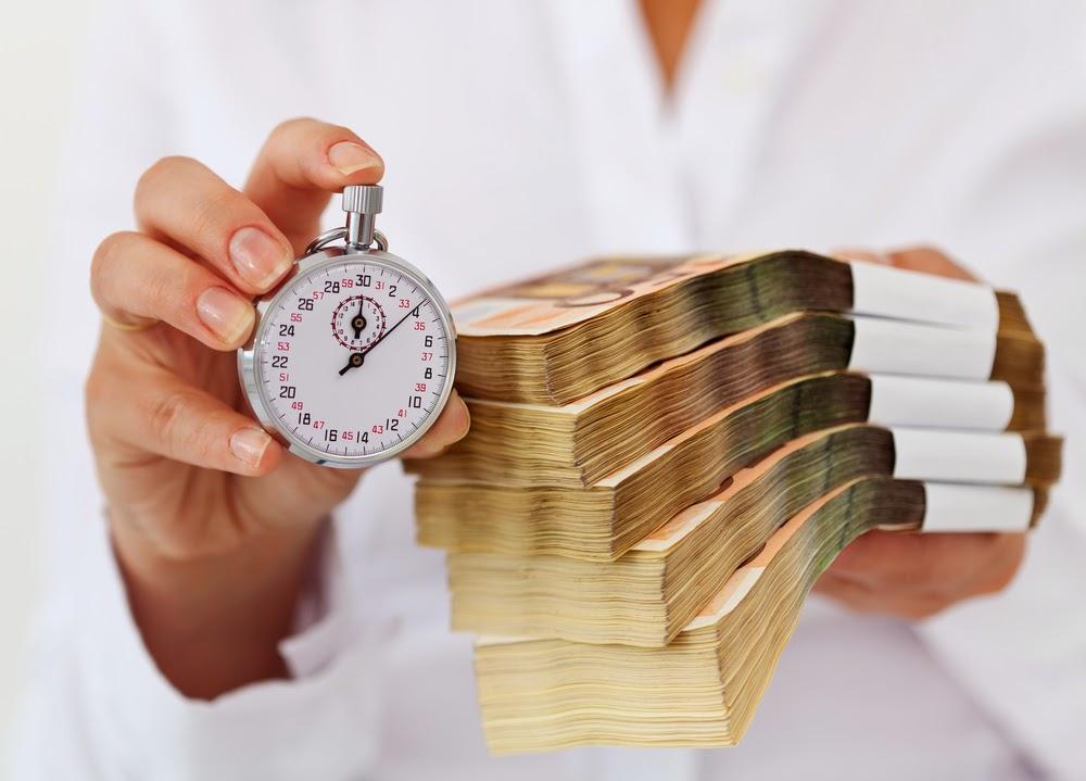 На что же нужно обратить своё особое внимание в своём кредитном договоре?