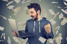 Как заработать больше денег
