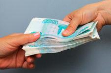 Какая разница меж ссудой и кредитом?
