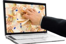 В каких банках можно получить кредит онлайн